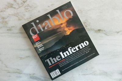 DIALBLO.jpg