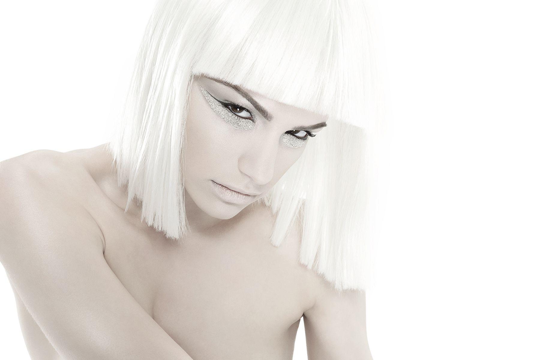 1beauty_fashion_close_up_b.jpg