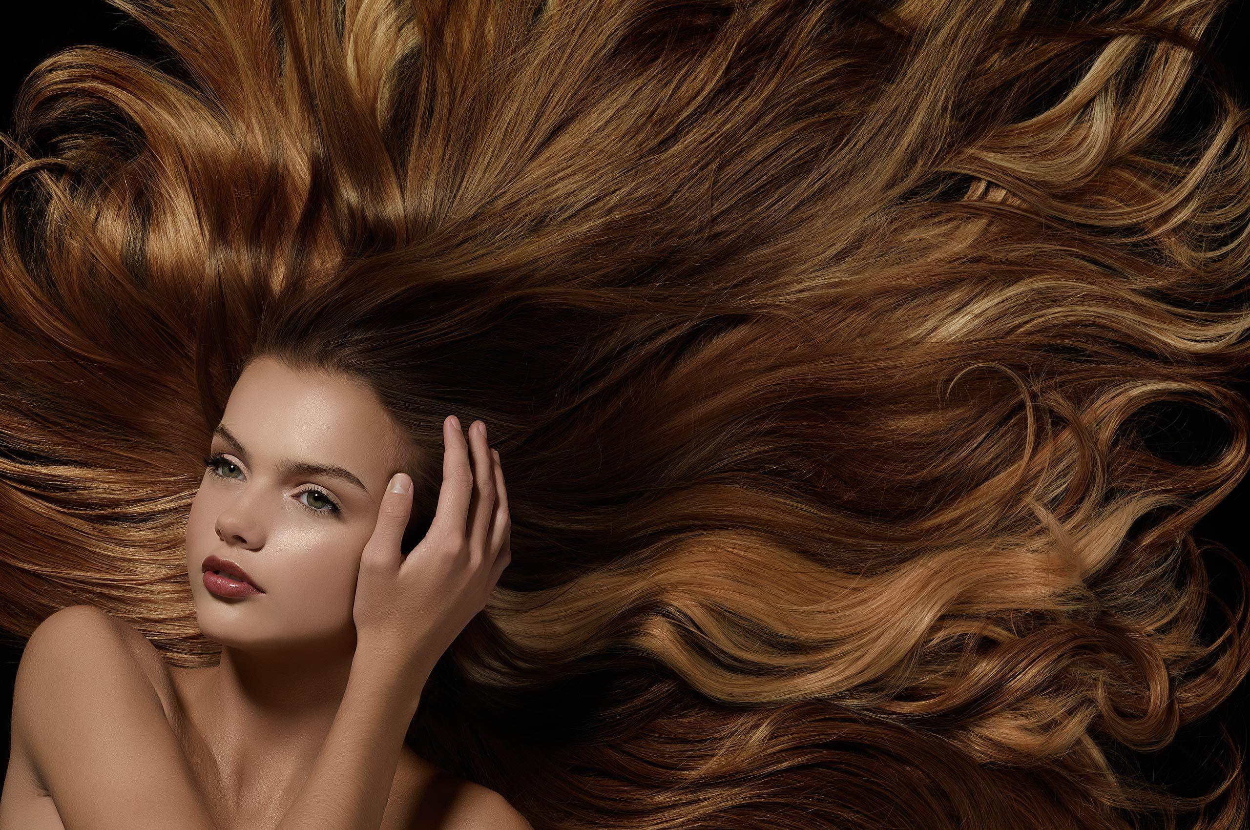 Beauty_Micah_Fidler_Horizontal_002.jpg