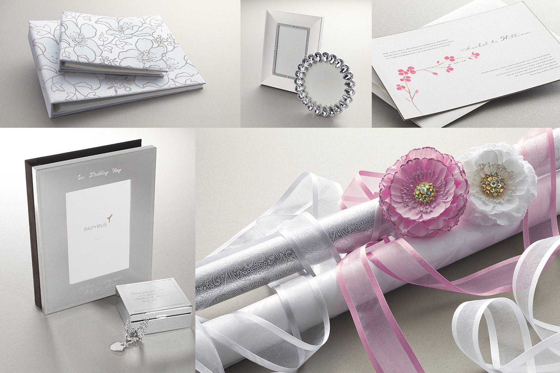 1papyrus_wedding_ad.jpg