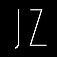 jz_circle_v2.png