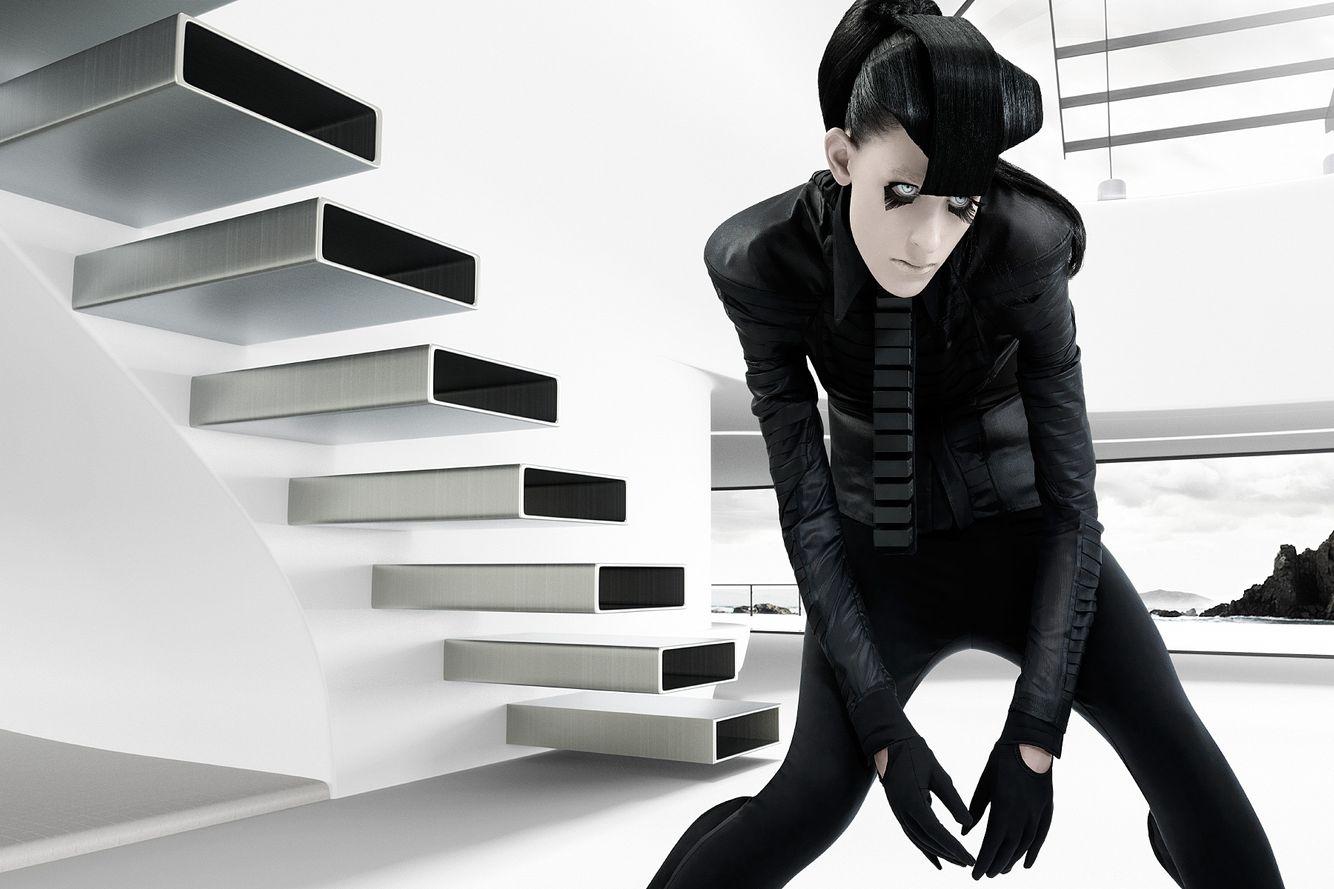 1iimuahii_couture_look_book_b.jpg