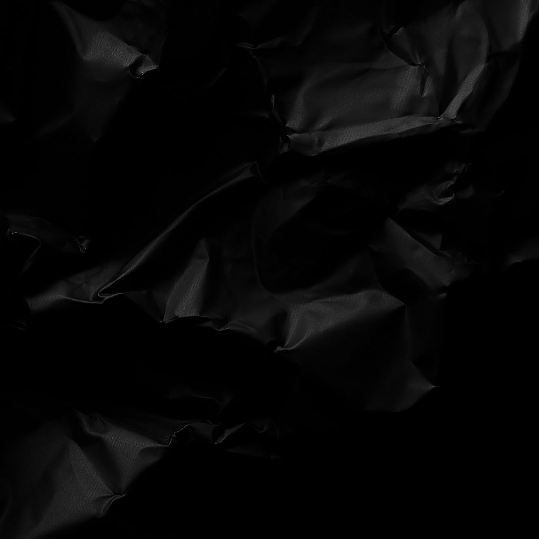 180425_Textures_JZ10794_JZ.jpg
