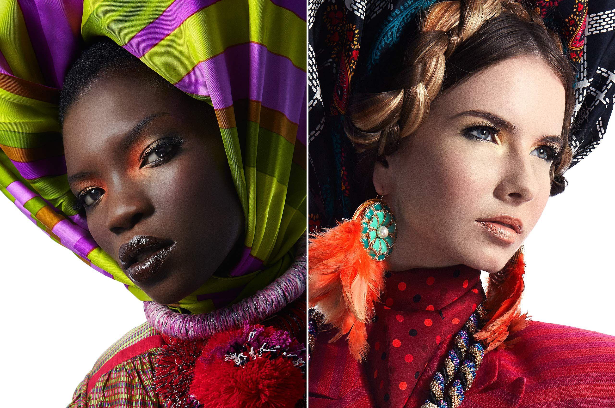 Beauty_Tantalum_Cover_Horizontal_002.jpg