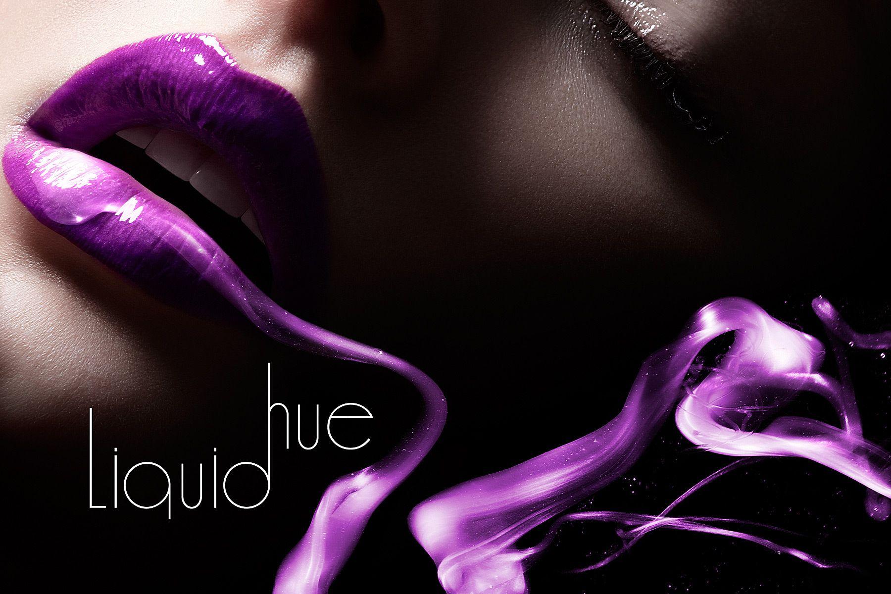 1beauty_liquid_hue_a.jpg