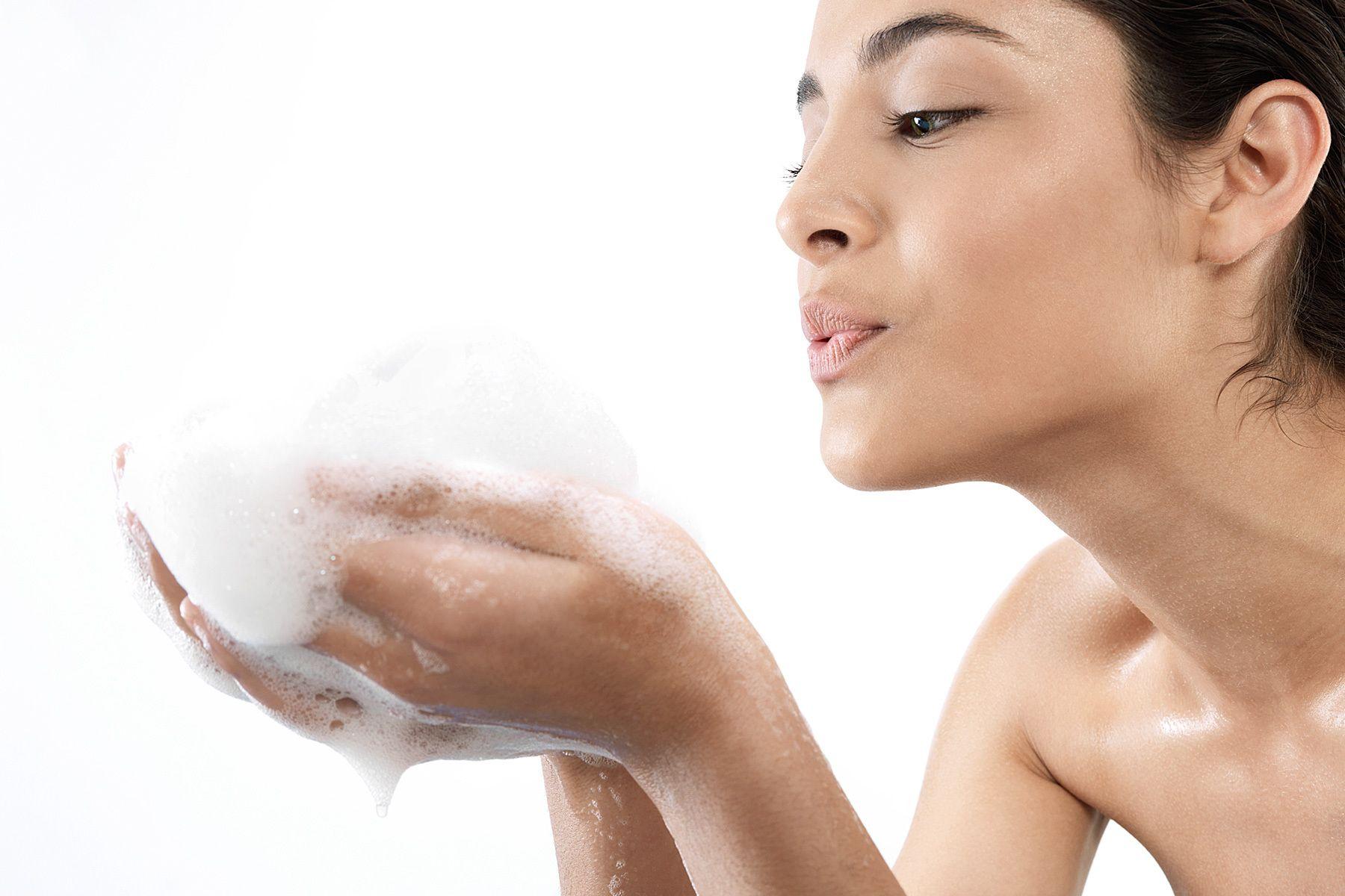 1beauty_avon_soap_clean_a.jpg