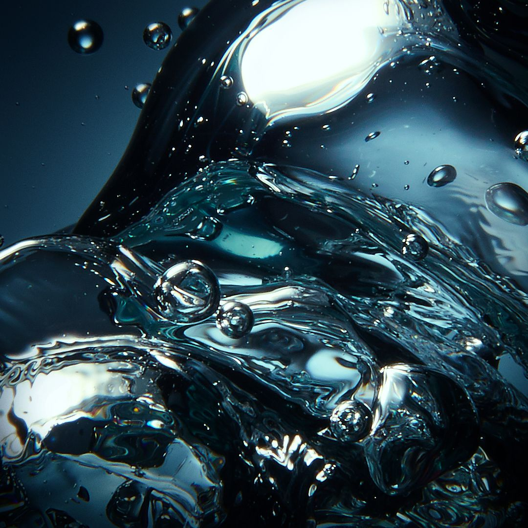 H2O_IG_v2_C.jpg