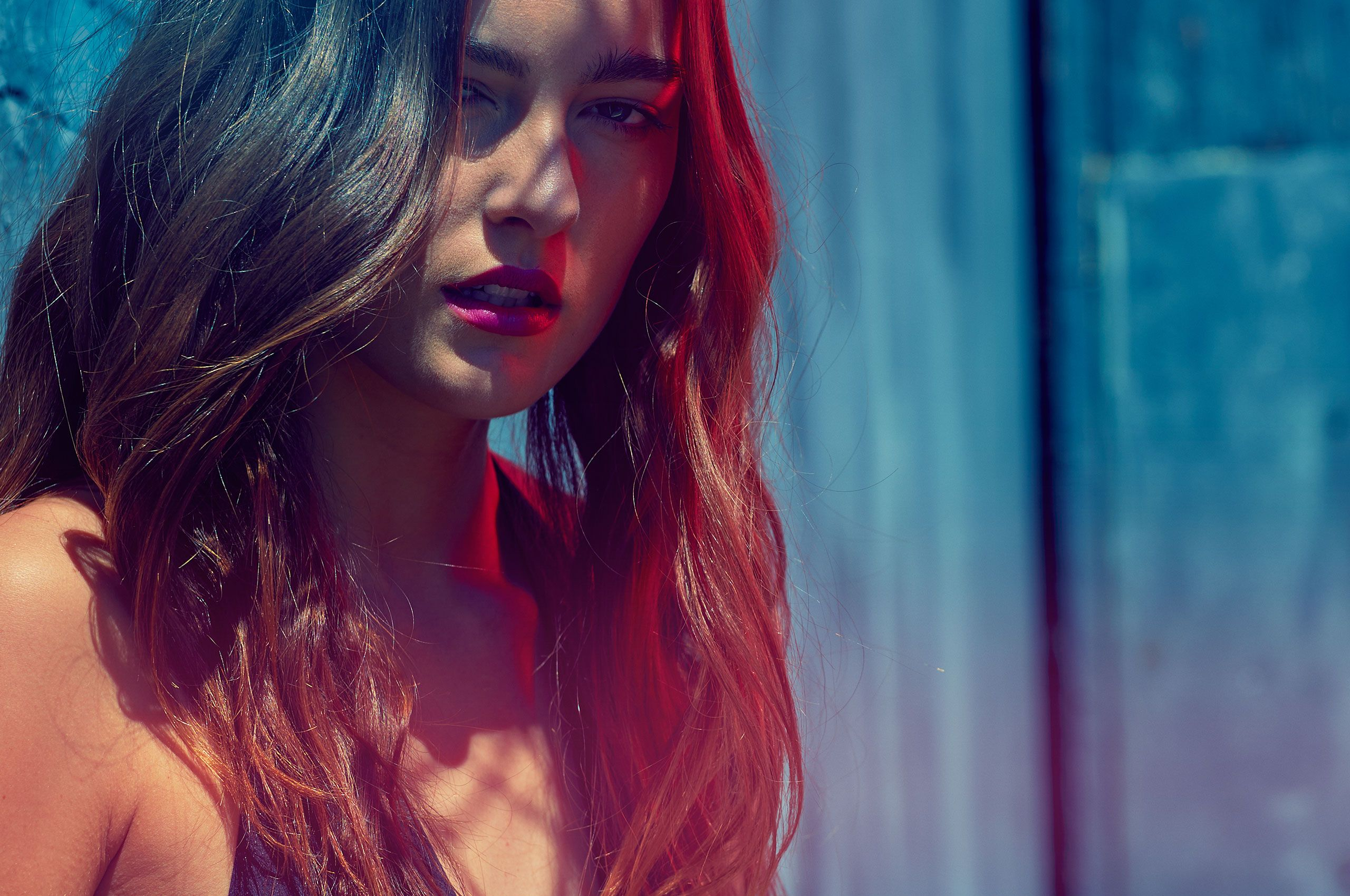Morgan_Olson_Beauty_003.jpg