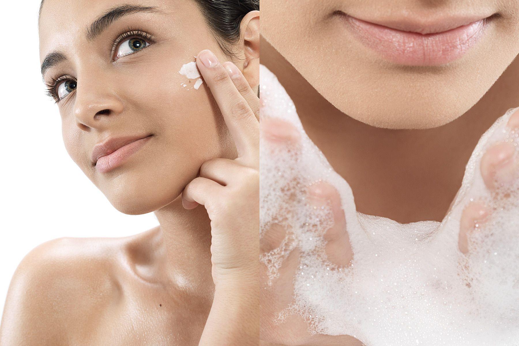 1beauty_avon_soap_clean_b.jpg