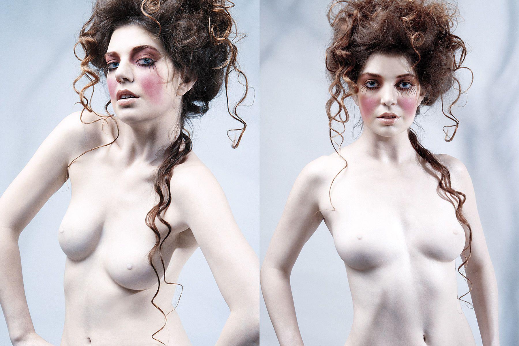 1beauty_porcelain_doll.jpg