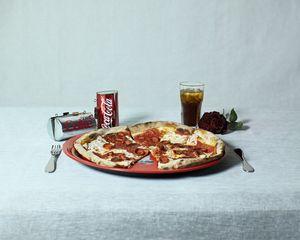 1wl_foodie_accesories1629