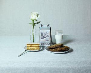 1wl_foodie_accesories1426