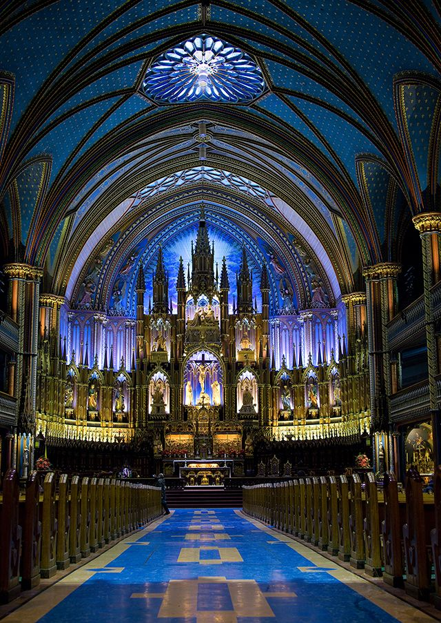 Notre Dame Montreal.jpg