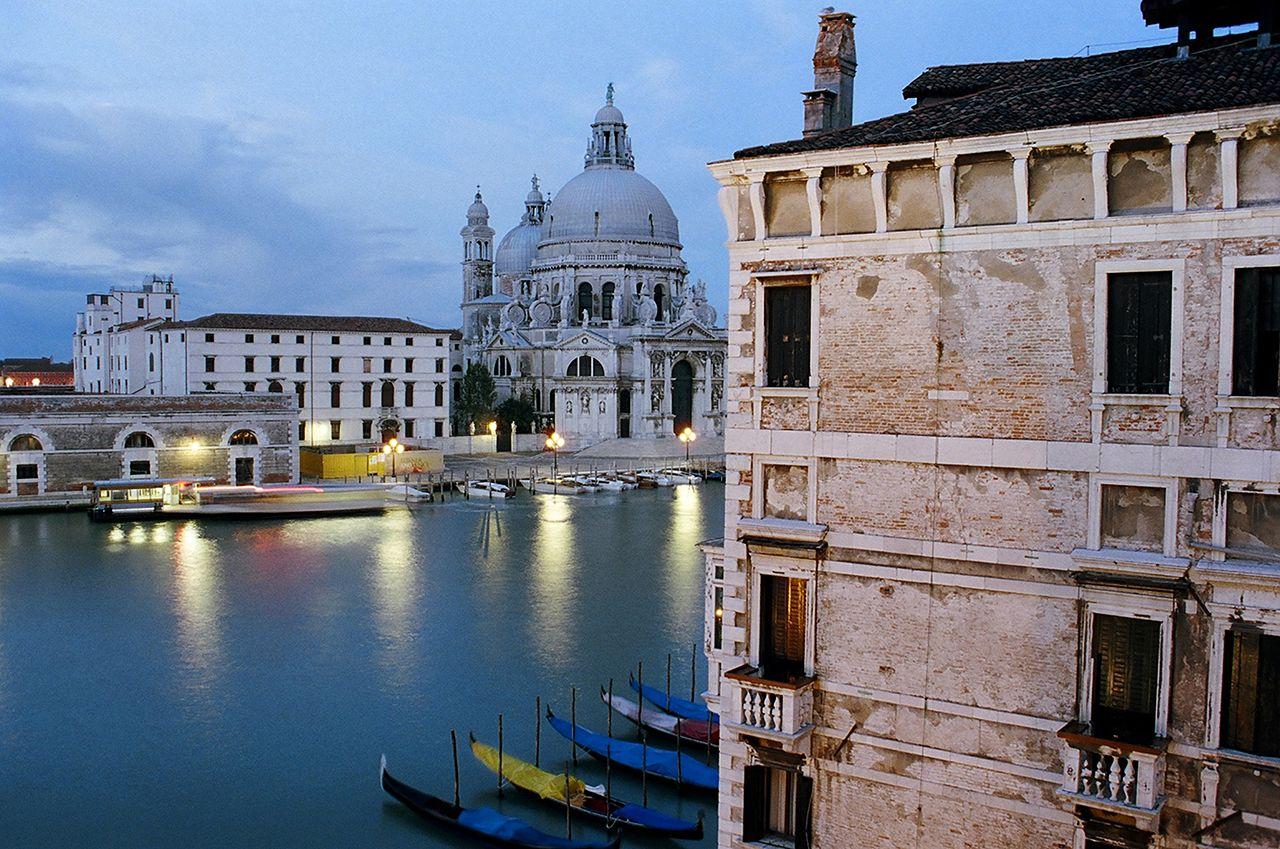 Venice Sunrise.jpg