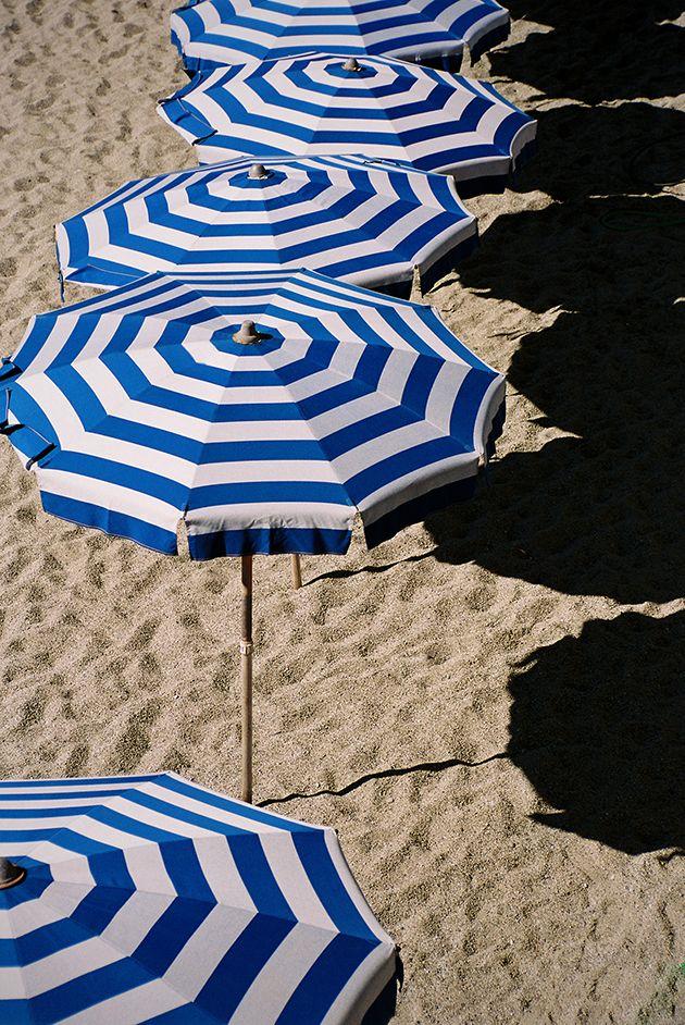 Umbrella Italy.jpg