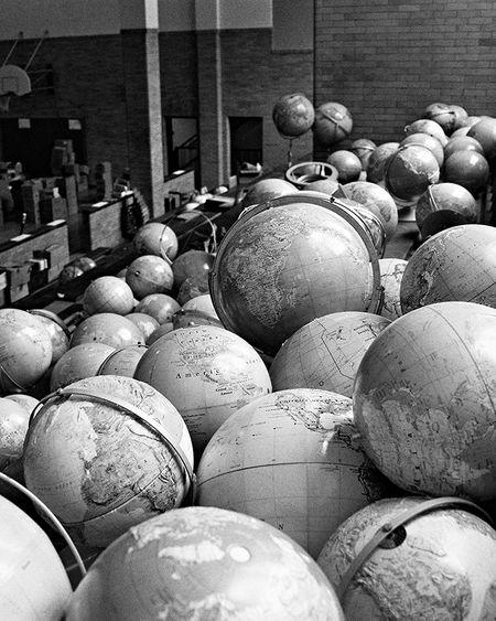 Obsolte Globes.jpg