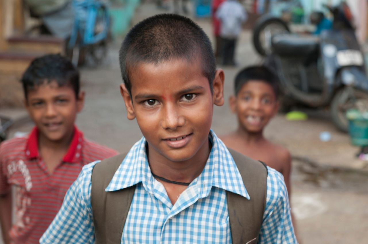 Kids in Chennai.jpg