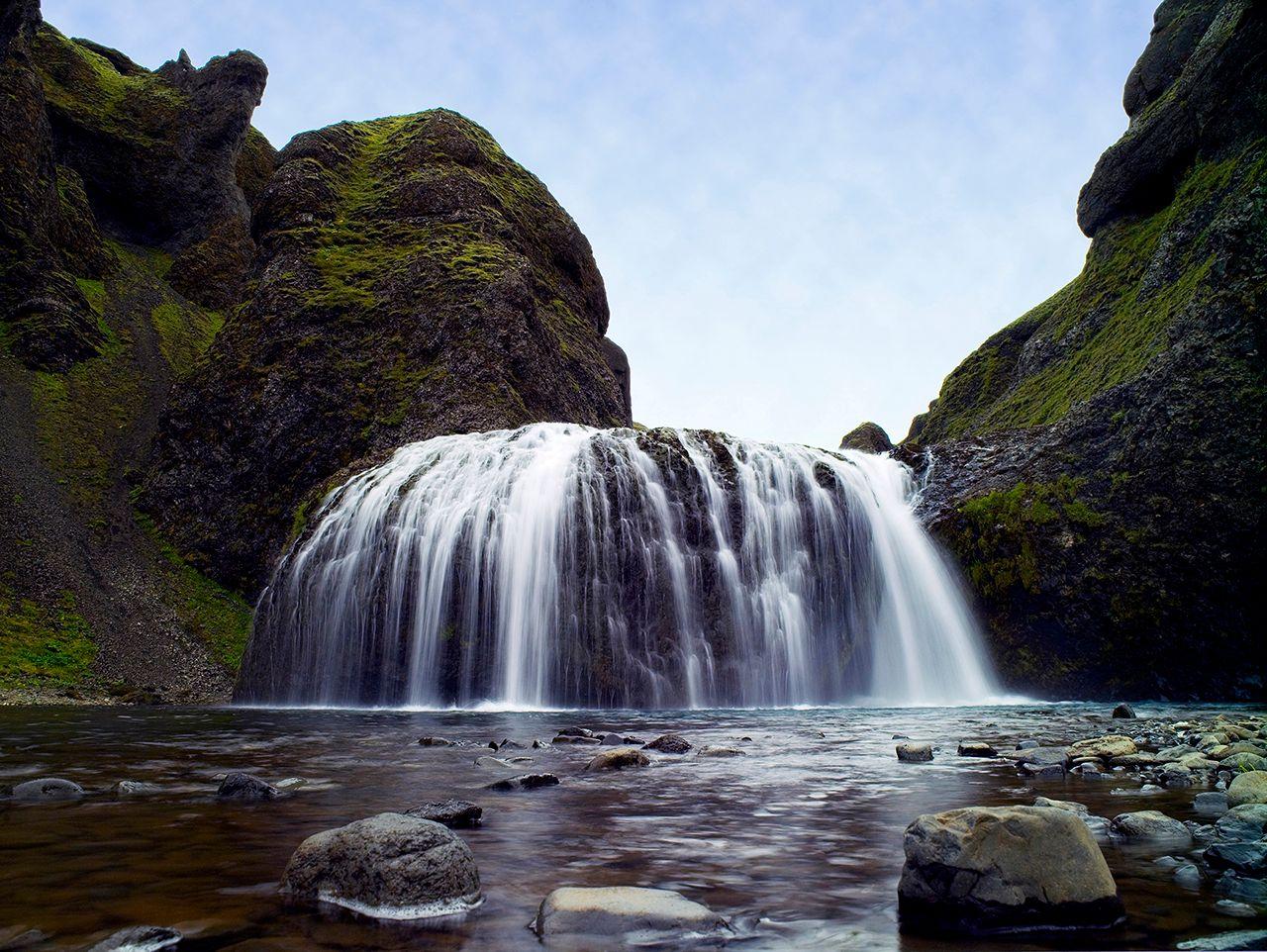 Waterfall Ring Road.jpg