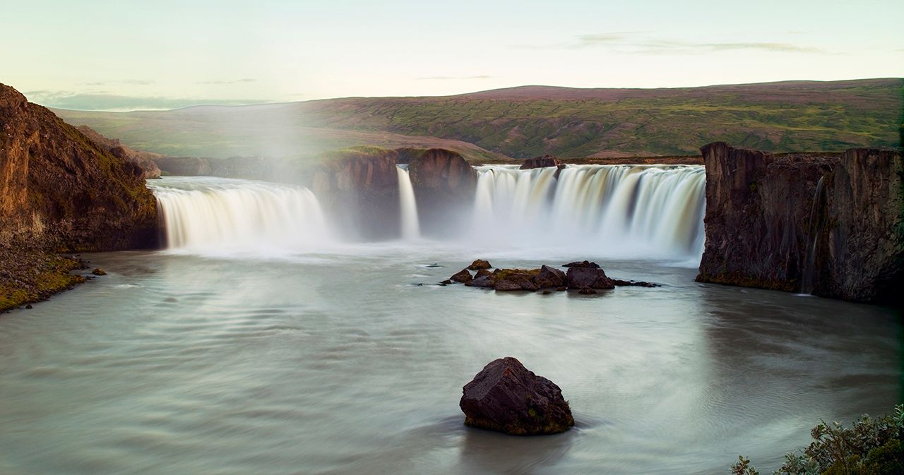 Godafoss Iceland.jpg