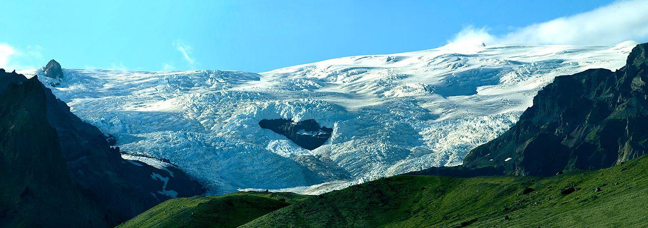 Vatnajokull Glacier.jpg
