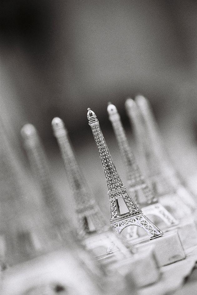 Tiny Towers.jpg