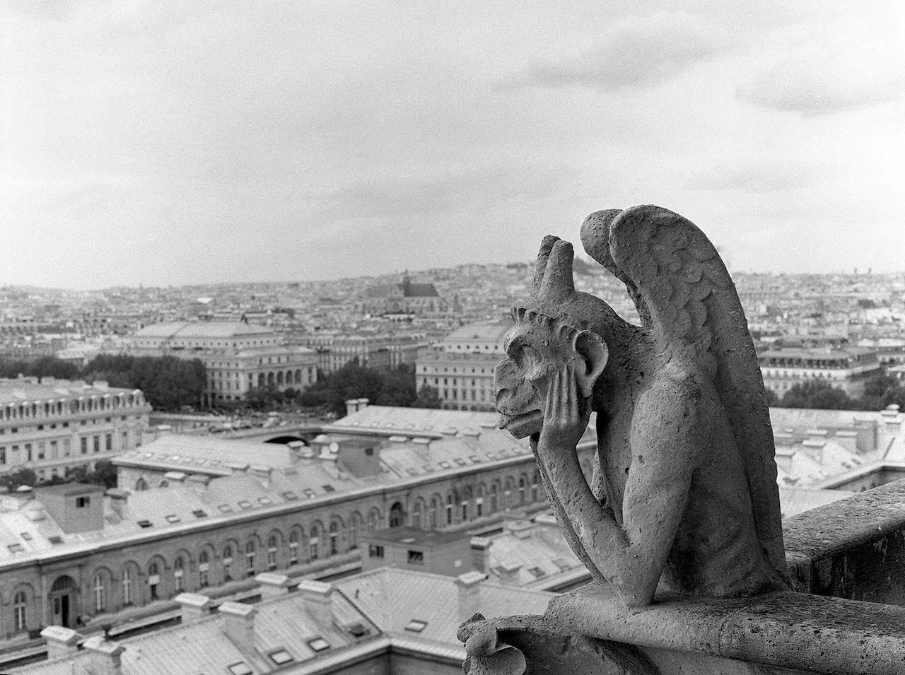 Notre Dame Paris 1.jpg