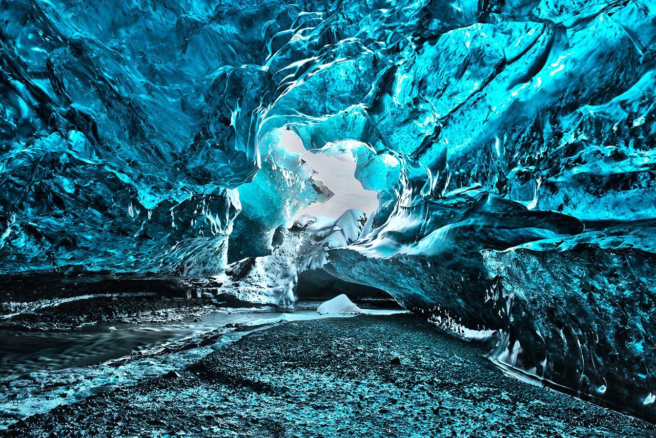 Inside Crystal Cave.jpg