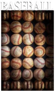 baseball copy.jpg