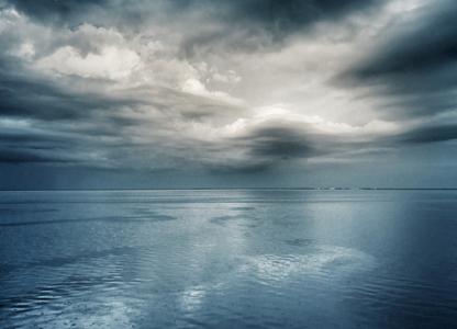 stormy bay.jpg
