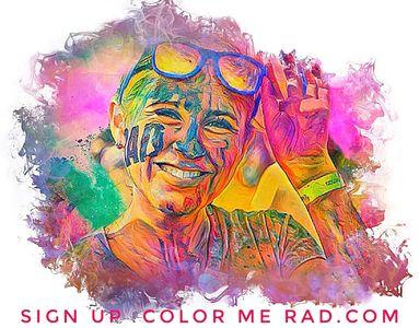 colorrad.jpg