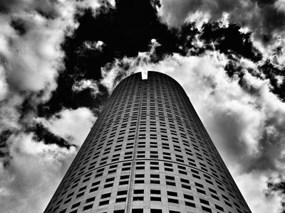 67_0_844_1downtown_tampa.jpg