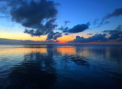 sunrise perfection.jpg