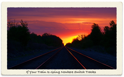 6_0_773_1train_tracks.jpg