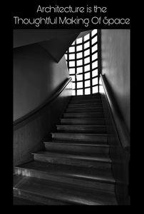architecture louis Kahn.jpg