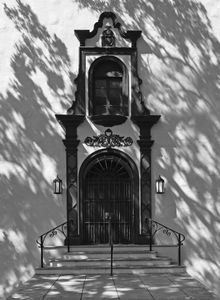 24_0_651_1shadows_church.jpg