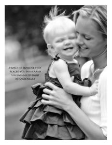 baby & mom.jpg