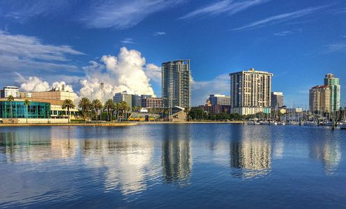 59_0_731_1downtown_st_pete.jpg