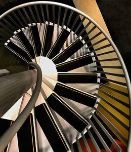 spirial staircase 5751.jpg