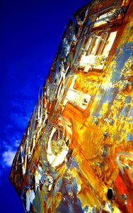 63_0_789_1beauty_and_rust_1.jpg