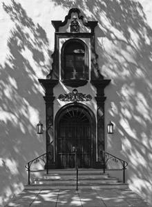 24_0_651_1shadows_church.jpg