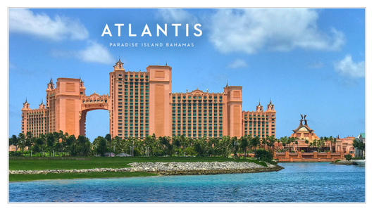 Atlantis ad.jpg