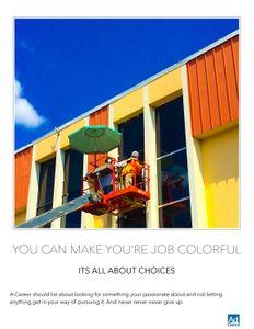 ad council ad.jpg