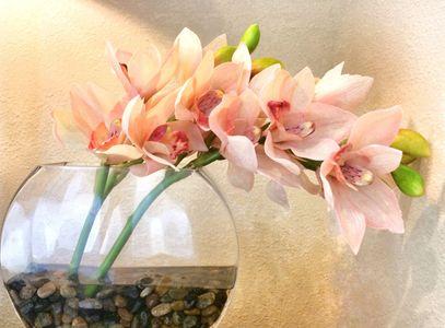66_0_846_1bent_flowers.jpg
