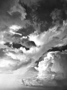 crazy skys.jpg