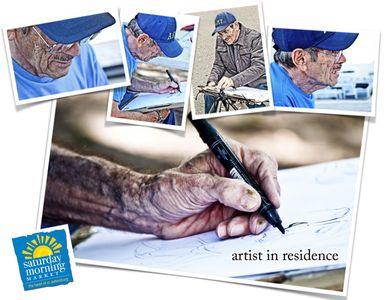 artist hand.jpg