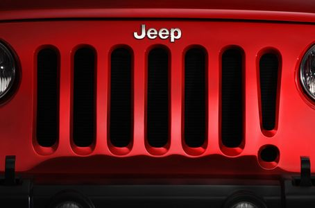 1Jeep_Grill_X_Point