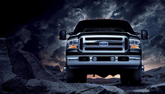 1Ford_super_duty_2