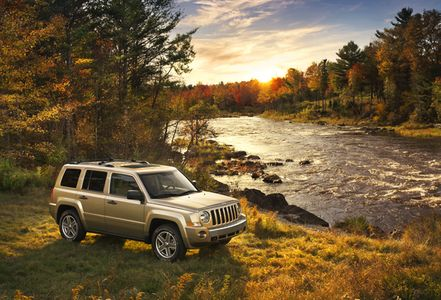1Jeep_patriot_cover