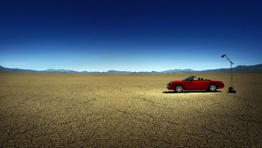 1Ford_T_bird_dry_lake