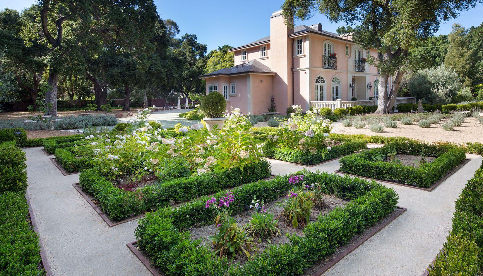 1r1650_exterior_garden